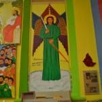 eithiopian orthodox 2012 (30)