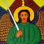 eithiopian orthodox 2012 (31)