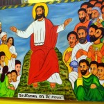 eithiopian orthodox 2012 (32)