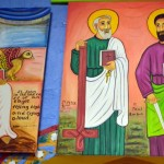 eithiopian orthodox 2012 (33)