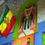 eithiopian orthodox 2012 (36)