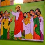 eithiopian orthodox 2012 (37)