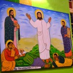 eithiopian orthodox 2012 (38)