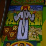 eithiopian orthodox 2012 (39)