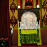 eithiopian orthodox 2012 (4)