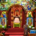 eithiopian orthodox 2012 (5)