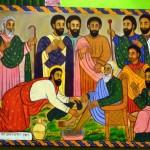 eithiopian orthodox 2012 (6)