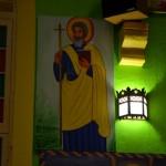 eithiopian orthodox 2012 (8)