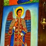 eithiopian orthodox 2012 (9)