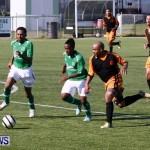 BAA Defeats Devonshire Colts Football Soccer Bermuda January 6 2013 (10)