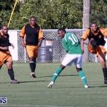 BAA Defeats Devonshire Colts Football Soccer Bermuda January 6 2013 (12)