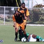 BAA Defeats Devonshire Colts Football Soccer Bermuda January 6 2013 (14)