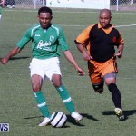 BAA Defeats Devonshire Colts Football Soccer Bermuda January 6 2013 (17)