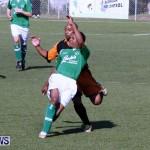 BAA Defeats Devonshire Colts Football Soccer Bermuda January 6 2013 (18)