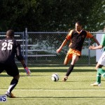 BAA Defeats Devonshire Colts Football Soccer Bermuda January 6 2013 (19)