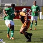 BAA Defeats Devonshire Colts Football Soccer Bermuda January 6 2013 (20)