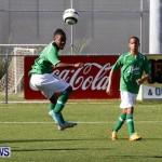 BAA Defeats Devonshire Colts Football Soccer Bermuda January 6 2013 (21)