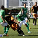 BAA Defeats Devonshire Colts Football Soccer Bermuda January 6 2013 (22)