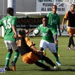 BAA Defeats Devonshire Colts Football Soccer Bermuda January 6 2013 (23)