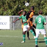 BAA Defeats Devonshire Colts Football Soccer Bermuda January 6 2013 (24)