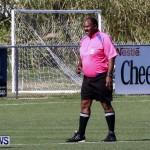 BAA Defeats Devonshire Colts Football Soccer Bermuda January 6 2013 (25)