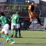 BAA Defeats Devonshire Colts Football Soccer Bermuda January 6 2013 (26)