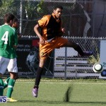 BAA Defeats Devonshire Colts Football Soccer Bermuda January 6 2013 (27)