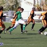 BAA Defeats Devonshire Colts Football Soccer Bermuda January 6 2013 (28)