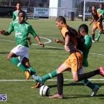 BAA Defeats Devonshire Colts Football Soccer Bermuda January 6 2013 (3)