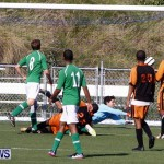 BAA Defeats Devonshire Colts Football Soccer Bermuda January 6 2013 (30)