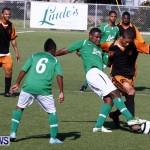 BAA Defeats Devonshire Colts Football Soccer Bermuda January 6 2013 (31)