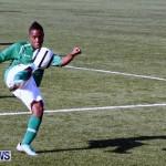 BAA Defeats Devonshire Colts Football Soccer Bermuda January 6 2013 (32)