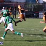 BAA Defeats Devonshire Colts Football Soccer Bermuda January 6 2013 (33)