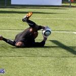 BAA Defeats Devonshire Colts Football Soccer Bermuda January 6 2013 (34)