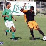 BAA Defeats Devonshire Colts Football Soccer Bermuda January 6 2013 (35)