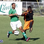 BAA Defeats Devonshire Colts Football Soccer Bermuda January 6 2013 (36)