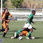 BAA Defeats Devonshire Colts Football Soccer Bermuda January 6 2013 (37)