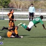 BAA Defeats Devonshire Colts Football Soccer Bermuda January 6 2013 (38)