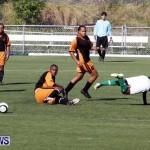 BAA Defeats Devonshire Colts Football Soccer Bermuda January 6 2013 (39)