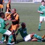 BAA Defeats Devonshire Colts Football Soccer Bermuda January 6 2013 (4)