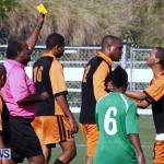 BAA Defeats Devonshire Colts Football Soccer Bermuda January 6 2013 (40)