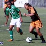 BAA Defeats Devonshire Colts Football Soccer Bermuda January 6 2013 (42)