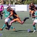 BAA Defeats Devonshire Colts Football Soccer Bermuda January 6 2013 (43)
