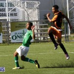 BAA Defeats Devonshire Colts Football Soccer Bermuda January 6 2013 (44)