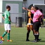 BAA Defeats Devonshire Colts Football Soccer Bermuda January 6 2013 (45)
