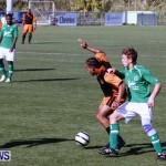 BAA Defeats Devonshire Colts Football Soccer Bermuda January 6 2013 (5)
