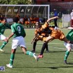 BAA Defeats Devonshire Colts Football Soccer Bermuda January 6 2013 (6)