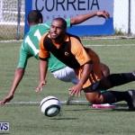 BAA Defeats Devonshire Colts Football Soccer Bermuda January 6 2013 (8)