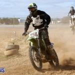 Bermuda Motocross Club Racing, January 13 2013 Southside Motor Sports Park (10)
