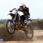 Bermuda Motocross Club Racing, January 13 2013 Southside Motor Sports Park (16)